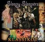 Sleepy Sleepers - Klassikot
