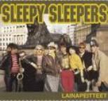 Sleepy Sleepers - Lainapeitteet
