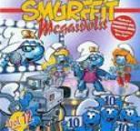 Smurffit - Megaidolit vol 12