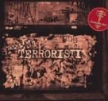 Steen1 - Terroristi