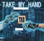 Tab - Take My Hand