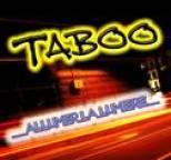 Taboo - Allumer la lumière