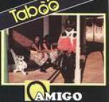 Taboo - Amigo