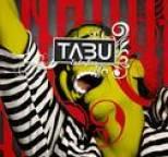 Tabu - Endorfina