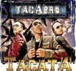 Tacabro - Tacata'