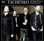 Tachenko - Os reís porque sois jóvenes