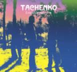 Tachenko - Esta vida pide otra