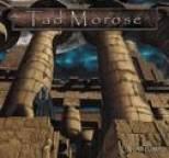 Tad Morose - Undead