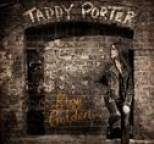 Taddy Porter - Stay Golden