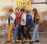 Tages - In My Dreams