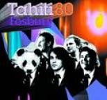 Tahiti 80 - Fosbury