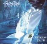 Takara - Eternal Faith