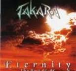 Takara - Eternity