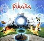 Takara - Invitation to Forever
