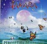 Takara - Perception of reality