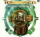 Talamasca - Musica Divinorum