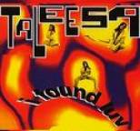 Taleesa - I Found Luv (Maxi Single)
