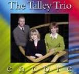 Talley Trio - Encore