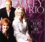 Talley Trio - Songs You Know By Heart