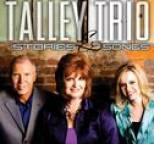 Talley Trio - Stories and Songs