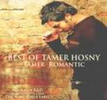 Tamer Hosny - Best of Tamer Hosny - Tamer Romantic