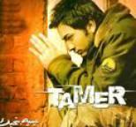 Tamer Hosny - Enaia Bethebak