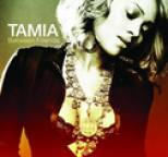 Tamia - Between Friends + 3 BONUS Tracks