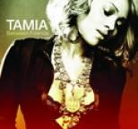 Tamia - Between Friends + 3 BONUS Tracks