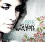 Tammy Wynette - Stand By Your Man: The Very Best Of Tammy Wynette