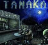 Tanaka - Leichenschmaus