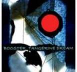 Tangerine Dream - Booster