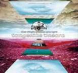 Tangerine Dream - The Virgin Years: 1974-1978