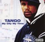 Tango - My City My Time