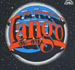Tango - Tango 1984-1988