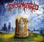 Tankard - Best Case Scenario - 25 Years in Beers