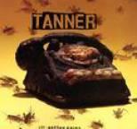 Tanner - Ill Gotten Gains