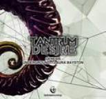 Tantrum Desire - Underground / Genesis