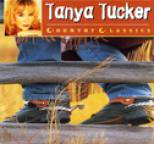 Tanya Tucker - Country Greats - Tanya Tucker