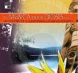 Tanya - La Música De Los Dioses Vol.5