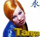 Tanya - Tanya