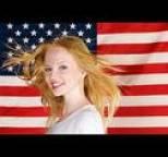 Tara - Daughter of Freedom