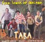 Tara - Folk Songs Of Ireland