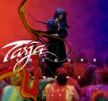 Tarja - Colours in the Dark