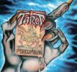 Tarot - Spell of Iron