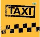 Taxi - Libre