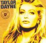 Taylor Dayne - Arista Heritage Series: Taylor Dayne