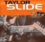 Taylor - Slide
