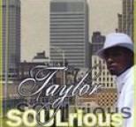 Taylor - Soulrious