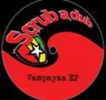 Tayo - Vampayaa EP