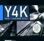 Tayo - Y4K: Further Still